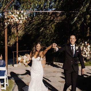 sheenaandcalvinwedding-christabphotography-2469.jpg