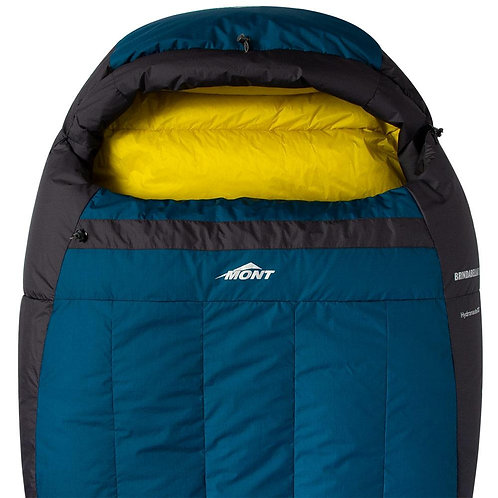 GAYTIMES 2020 SLEEPING BAG