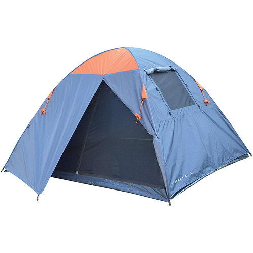 GAYTIMES 2020 3-PERSON TENT