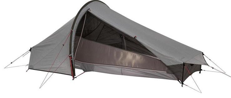 ESOTERIC 2020 1-PERSON/COUPLE TENT