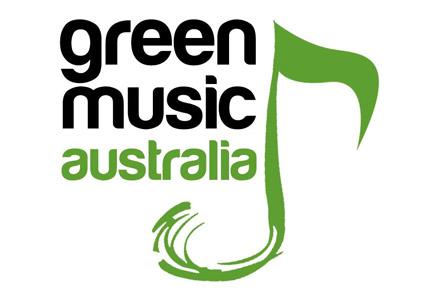 tb-inspo-green-music-australia-logo