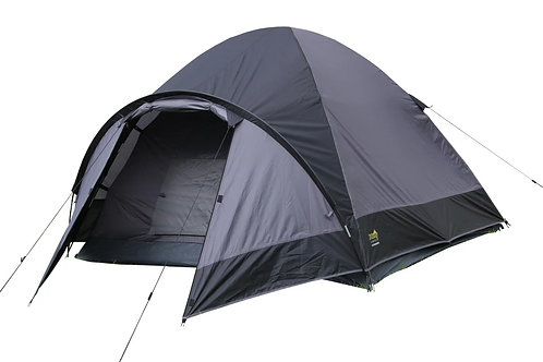 ESOTERIC 2020 2-PERSON TENT