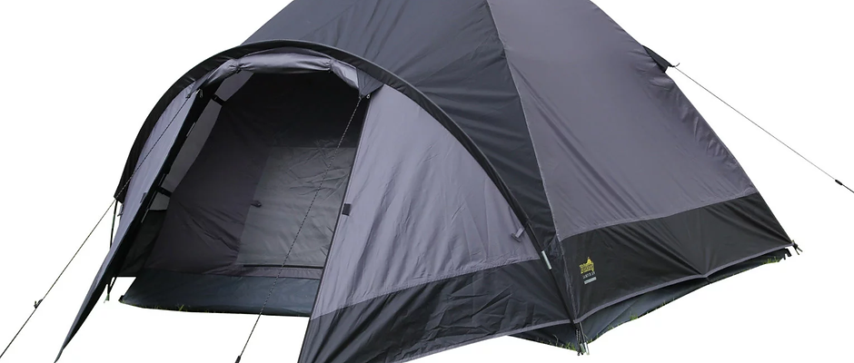 GAYTIMES 2020 2-PERSON TENT