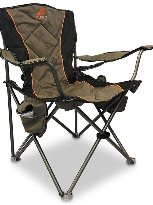 ESOTERIC 2020 CAMPING CHAIR