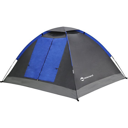 3-PERSON TENT (ESOTERIC 2021 HIRE)
