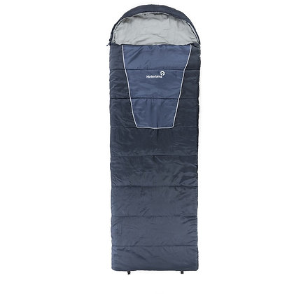 SLEEPING BAG (ESOTERIC 2021 HIRE)