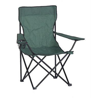 CAMPING CHAIRS (GENERAL HIRE)