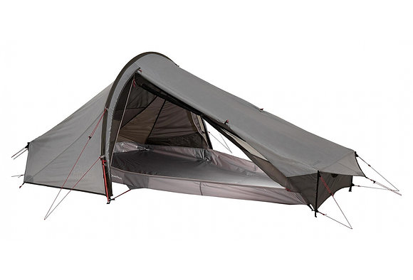 1-PERSON/ COUPLE TENT (ESOTERIC 2021 HIRE)