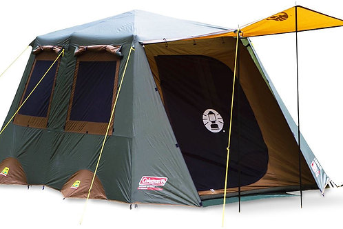 ESOTERIC 2020 4-PERSON TENT