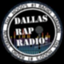 Dallas-Rap-Radio-(Default)_tm.png