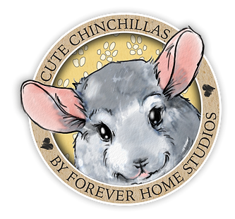 CHINCHILLA CIRCLES.png