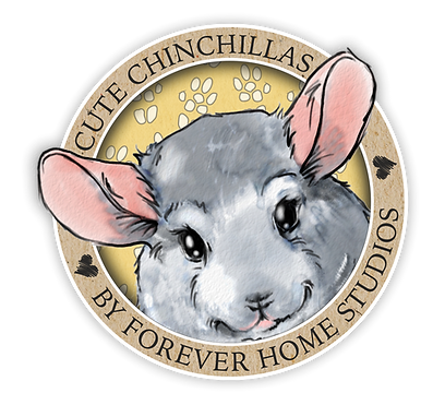 Chinchilla Figurines.png