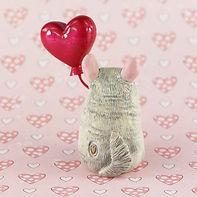 Valentines Chinchilla art.jpg
