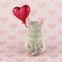 Valentines Chinchilla art.jpg