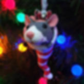 FHS xmas Pet Rat hanger 3_edited.jpg