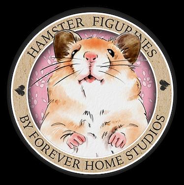 Hamster Figurines.png