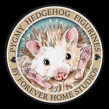 PygmyHedgehog figurines.png