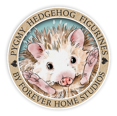 PygmyHedgehog figurines.png