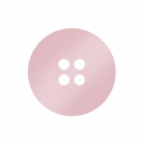 Light Pink Shimmer