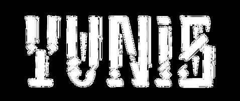 Yunis_logo_white_edited.png