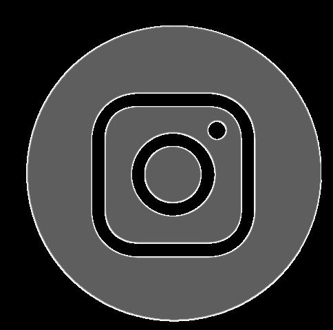InkyMel on Instagram