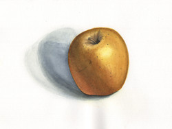 Opal Apple