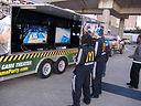 Las_Vegas_Game_truck_6.jpeg