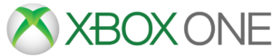 xbox-one-300x62.png