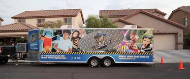 video-game-truck-rental-las-vegas.jpg