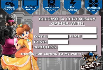 boy-bday-party-invitations-las-vegas-game-truck