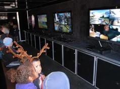 Las_Vegas_Game_truck_5.jpeg