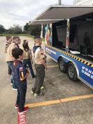 boy-scout-gaming