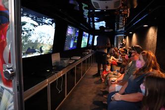 Video-game-truck-rental-Las-Vegas