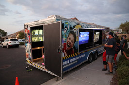 las-vegas-game-truck-rental.JPG