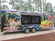 outside game truck (1).jpg