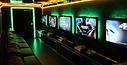 inside-gaming.png