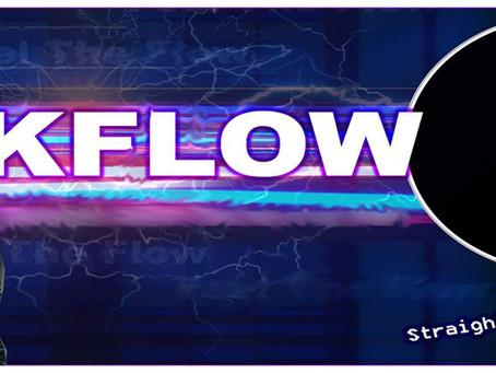 SLiCkFlow | PC419 Streamer Spotlight #2