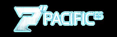 PacificES-700x226-transparent-bg.png