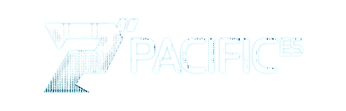 PacificES-700x226-transparent-bg.png