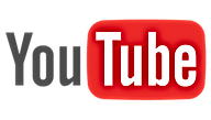 youtube-high-resolution-logo-download.pn