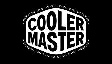 Cooler-Master-Logo-Flat.png