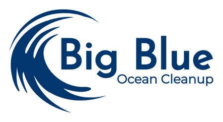 big-blue-ocean-cleanup-logo.png