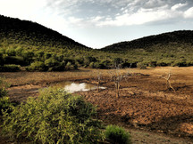 Protected areas solutions