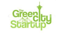 GreenCityStartup.jpg