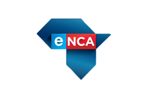 300px-ENews_Channel_Africa_Logo.png