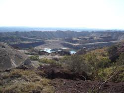 Environmental and ecological rehabilitation