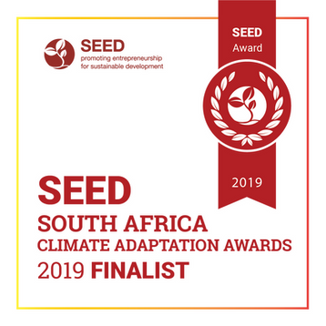 finalist_badge_-_south_africa_-_opaque.p