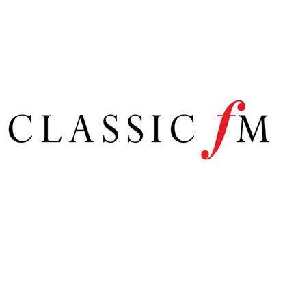 classicfm.png