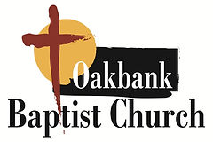 OakBank Church Logo.jpg