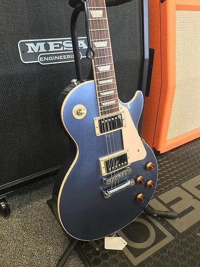 2016 Gibson Les Paul Standard